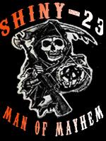 shiny-23