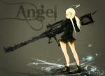 {Angel}