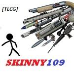 skinny109