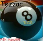 Tezzac
