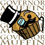 GovernorMuffin