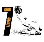raul7legend