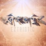 extriotic