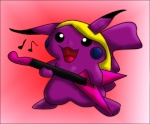 PurplePikachu