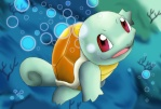 squirtle :3