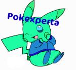 Pokex~