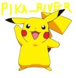 Pika_River