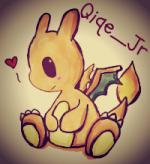 Qiqe_jr
