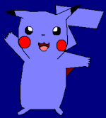 PikachuBluePlayer