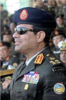 Mahmoud alzamalkawy