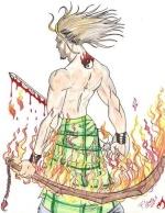 Flammus