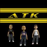 ATK PLATiiNE 93