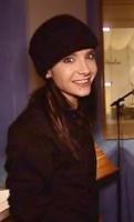 DaphneKaulitz