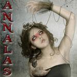 Annalas