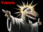 Vektrix