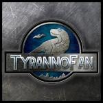 TyrannoFan