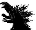 DinoRexCM