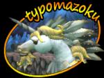 typomazoku