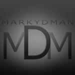 MarkyDMan