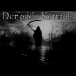 Darkside Kennels