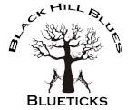 blackhillblues