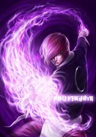 Isshin Yagami