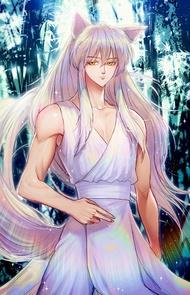Sakura Ootsuka