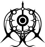 Nexus_Daemon