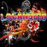 LoganDu10