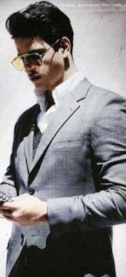 Thomas B. Stefano