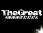 TheGreat[CM]