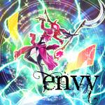 EnvyTheClown
