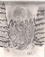 deathwolf
