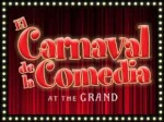 El Carnaval de la Comedia