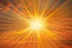 sunshine infinity