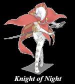 Knight of Night