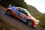 Bastien-Rallye33160