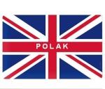 POLAK