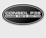 CONSEILP38
