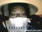 ninja_james_swifp