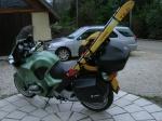 motosleeping
