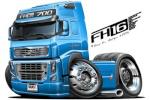 fh480