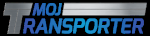 MojTransporter.com