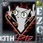 ZeRo Remorse