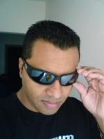 Paulo Taveira