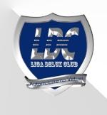 Liga Delux Club