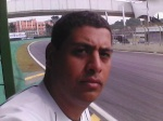Marcelo Chelli