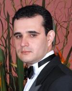 Marcos Vieira