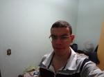 Matheus Bezerra