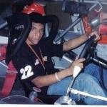 Vinicius Silva#87